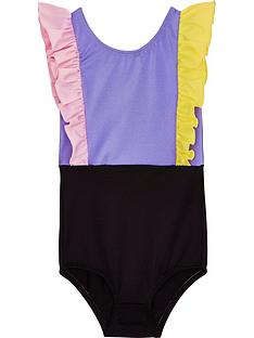 wauw-capow-by-bang-bang-copenhagen-girls-harper-frill-one-piece-swimsuit