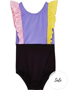 wauw-capow-by-bang-bang-copenhagen-girls-harper-frill-one-piece-swimsuit
