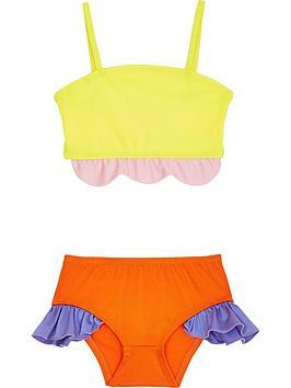 wauw-capow-by-bang-bang-copenhagen-girls-wanda-wave-frill-bikini