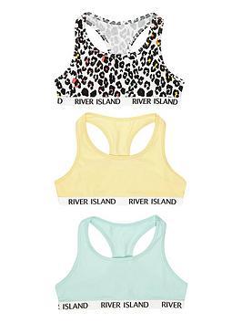 river-island-girls-3-pack-leopard-print-bralets-multi