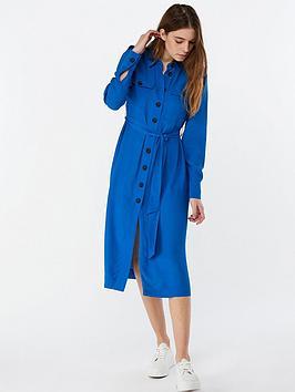 monsoon-aster-shirt-midi-dress-cobalt-blue