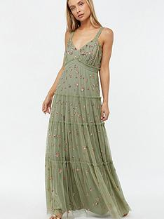 monsoon-monsoon-marika-embellished-tiered-maxi-dress