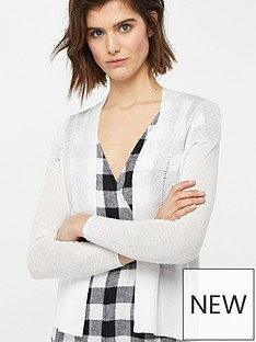 monsoon-evie-edge-to-edge-linen-blend-cardigan-white