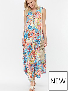monsoon-iggy-tierednbspmaxi-dress-multi