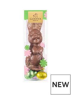godiva-clover-bunny