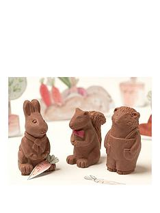 choc-on-choc-easter-woodland-animals