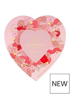 godiva-luxury-heart-shaped-chocolate-box-12-pieces