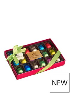 godiva-easter-18pcs-pop-cello-box