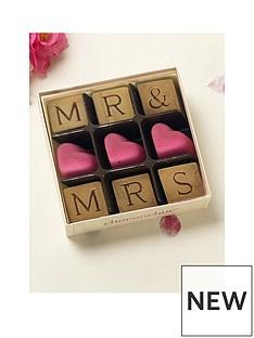 choc-on-choc-mr-amp-mrs-chocolates