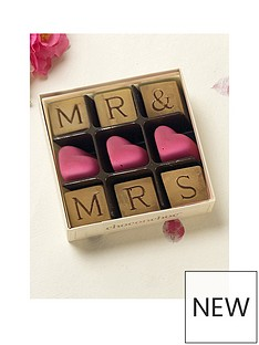 choc-on-choc-valentines-mr-amp-mrs