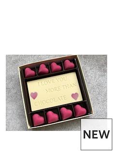 choc-on-choc-valentines-love-you-more-than-chocolate