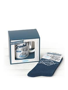 me-to-you-grandad-mug-and-socks-set