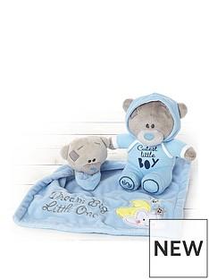 me-to-you-me-to-you-baby-boy-plush-and-comforter-set