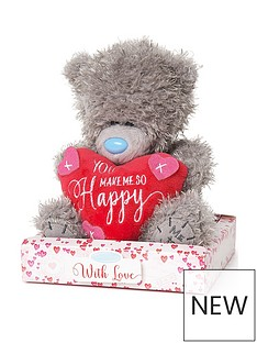 me-to-you-valentines-you-make-me-happy-bear-with-free-gift-card