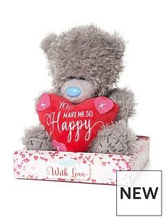 me-to-you-you-make-me-happy-bear