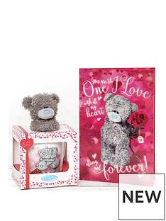 me-to-you-mug-and-bear