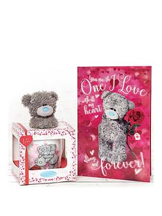 me-to-you-valentines-mug-and-bear-with-free-gift-card