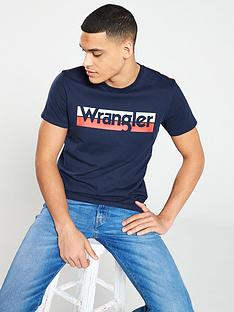 wrangler-box-logo-t-shirt-navy