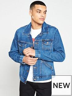 wrangler-denim-trucker-jacket