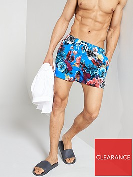 river-island-ocean-floral-joey-swim-shorts