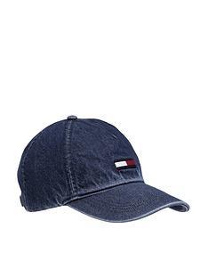 tommy-hilfiger-tommy-jeans-denim-flag-cap