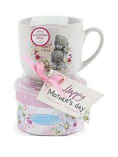 me-to-you-me-to-you-best-mum-mug-with-biscuits-gift-set