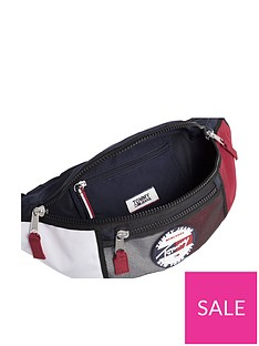 tommy-hilfiger-tommy-jeans-heritage-bumbag