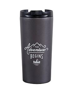 gentlemens-hardware-gentlemans-hardware-travel-coffee-press-mug