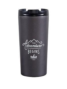 gentlemens-hardware-gentlemans-hardware-travel-coffee-press-mug