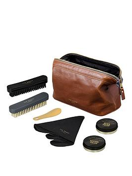 ted-baker-deluxe-shoe-shine-kit