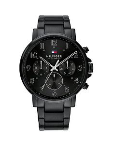 tommy-hilfiger-black-chronograph-dial-black-ip-stainless-steel-bracelet-mens-watch