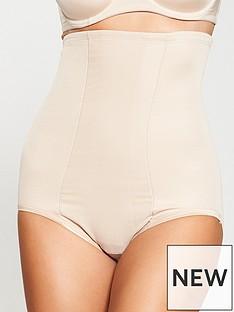 miraclesuit-hi-waist-brief-nude