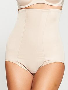 miraclesuit-shape-with-an-edge-hi-waist-brief-nude