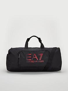 emporio-armani-ea7-prime-gym-bag