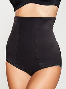 miraclesuit-high-waist-brief-black