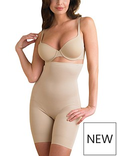 miraclesuit-hi-waist-thigh-slimmer-nude