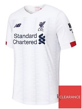 new-balance-new-balance-liverpool-fc-away-junior-1920-short-sleeve-shirt