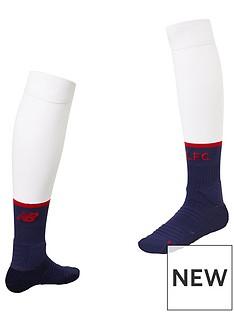 new-balance-liverpool-fc-1920-away-socks-whitenavy