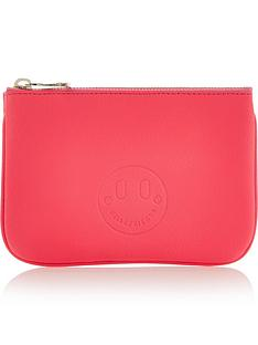 hill-friends-happy-mini-pouch-pink