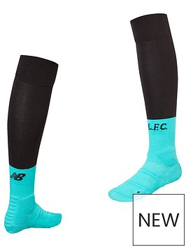 new-balance-liverpool-fc-1920-3rd-socks-black