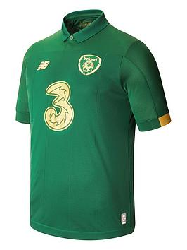 new-balance-ireland-junior-home-short-sleeved-shirt-green