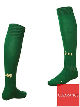 new-balance-ireland-junior-home-socks