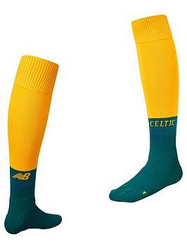 new-balance-new-balance-celtic-fc-junior-1920-away-sock