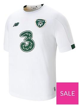 new-balance-ireland-junior-away-short-sleeved-shirt-white