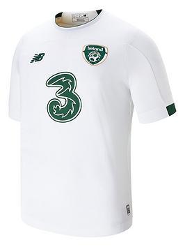 new-balance-new-balance-ireland-junior-away-short-sleeved-shirt