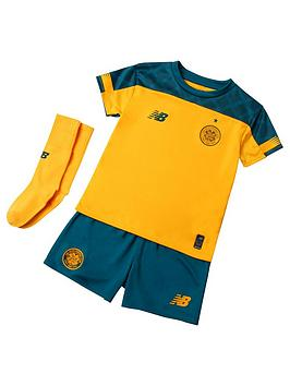 new-balance-new-balance-celtic-fc-away-1920-infant-kit