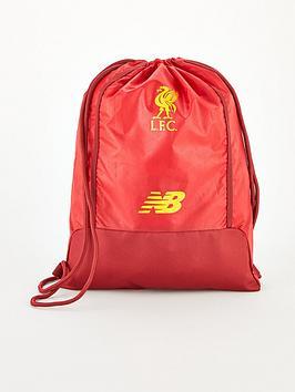 new-balance-liverpool-fc-1920-gym-bag-red