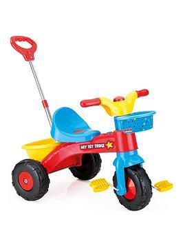 dolu-my-first-trike-with-handle