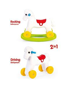 dolu-rocking-horse-with-wheels