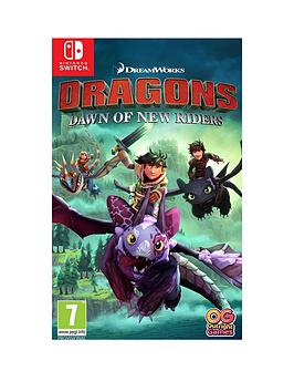 nintendo-switch-dreamworks-dragons-dawn-of-new-riders